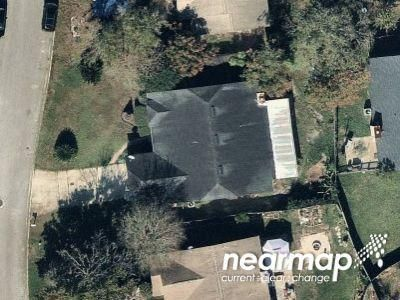 3 Bed 2.0 Bath Preforeclosure Property in Jacksonville, FL 32225 - Prindle Dr E