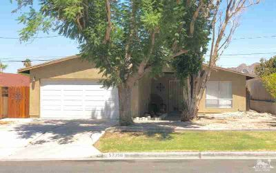 52350 Avenida Madero La Quinta, Very nice condition 3