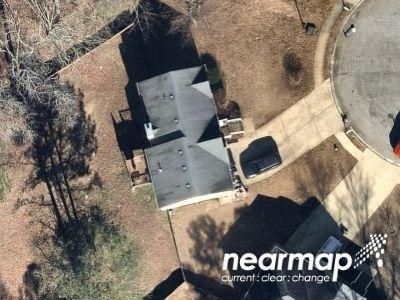 3 Bed 2.0 Bath Preforeclosure Property in Dallas, GA 30157 - Anna Way