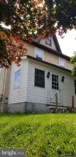 123 Murray Ave WEST GROVE Three BR, Single family home in