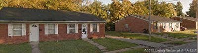 409/411 E Ninth Street Jeff, This listing includes the