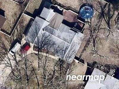 Foreclosure Property in Northfield, NJ 08225 - Ridgewood Dr