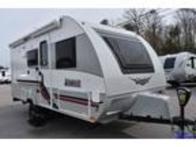 2020 Lance Travel Trailers 1575