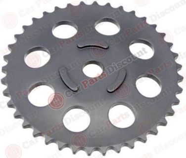 Purchase New OE Supplier Timing Chain Sprocket - Camshaft Cam Shaft, 11 36 7 547 955 motorcycle in Los Angeles, California, United States, for US $22.95