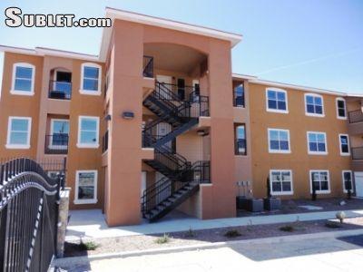 $945 2 apartment in Central El Paso