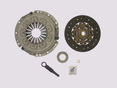 Sell SACHS KF620-01 Clutch-Clutch Kit motorcycle in Clearwater, Florida, US, for US $73.60