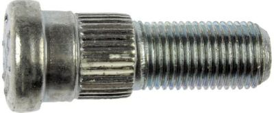 Buy Wheel Lug Stud Dorman 610-273 fits 77-86 Jeep CJ7 motorcycle in Front Royal, Virginia, United States, for US $31.20