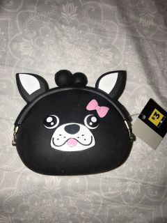Kids coin purse new!