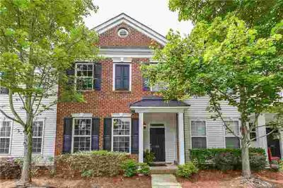 147 Charterhouse Lane Fort Mill, Charming brick front 3