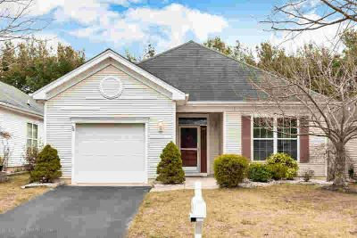 5 Evergreen Springs Drive Lakewood Township Two BR
