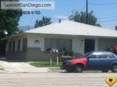 Apartment for Rent in San Bernardino, California, Ref# 2439155