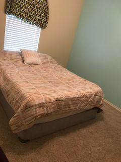 Craigslist - Rooms for Rent Classifieds in Midland, Texas