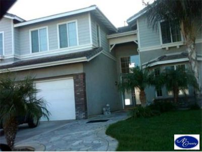 5 Bedroom 4 Bathroom Two Story Home for Rent in Riverside
