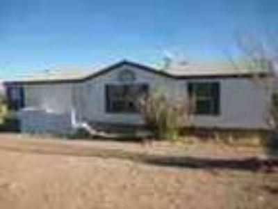 Corona Az Single Family Home 950 00 Availabl