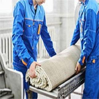 Hastings-on-Hudson Rug & Carpet Cleaning