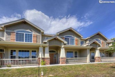 $2300 2 townhouse in Colorado Springs