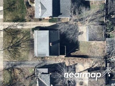 3 Bed 1.5 Bath Preforeclosure Property in Beachwood, OH 44122 - Tolland Rd