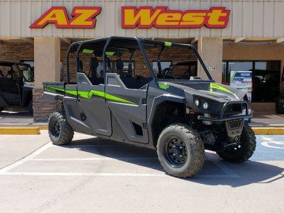 2018 Textron Off Road Stampede 4 Sport Side x Side Utility Vehicles Lake Havasu City, AZ