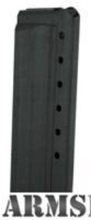 For Sale: KEL-TEC PMR-30 MAGAZINES 30 RD. 26.95 ea.