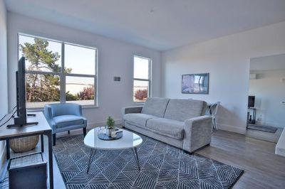 $3750 1 apartment in Menlo Park