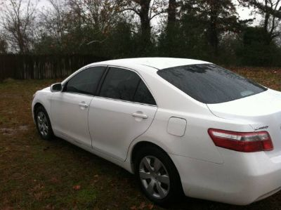 toyota camry,2007,1owner veryclean,run great,very cheap price
