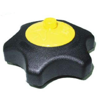 Sell Nachman SM-07091 SkI-Doo SUMMIT 600/8002002-2002 Oil Tank Cap motorcycle in Indianapolis, Indiana, United States, for US $15.80