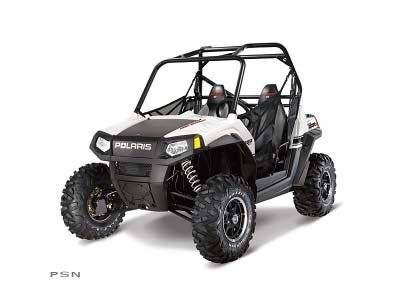 $6,999, 2010 Polaris Ranger RZR S Trail Performance