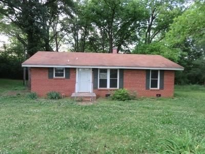 3 Bed 1 Bath Foreclosure Property in Enoree, SC 29335 - Union Hwy