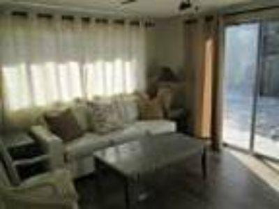 BEACHSIDE POOL HOME NEAR BEACH - RealBiz360 Virtual Tour
