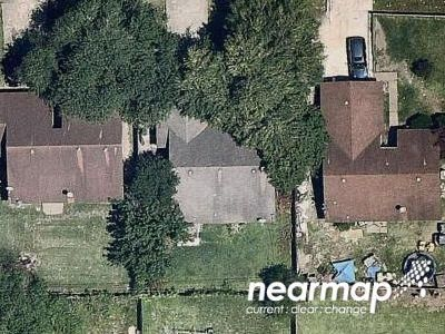 4 Bed 2.0 Bath Preforeclosure Property in Channelview, TX 77530 - Upshire St