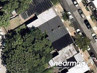 3 Bed 1.5 Bath Preforeclosure Property in Wilmington, DE 19802 - W 20th St