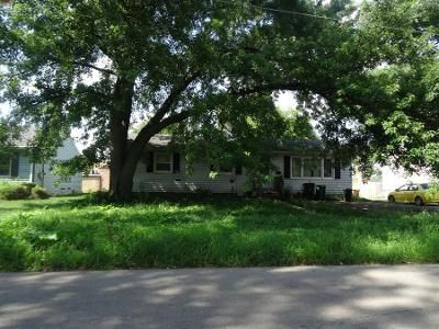 3 Bed Preforeclosure Property in Harvard, IL 60033 - W Washington St
