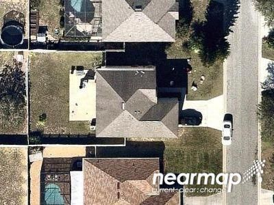 4 Bed 2 Bath Foreclosure Property in Davenport, FL 33837 - Vervain Ave