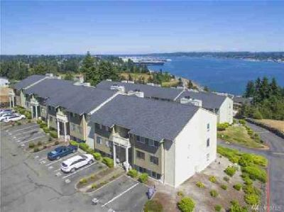 1745 W Sunn Fjord Lane #H207 Bremerton, VACATION style