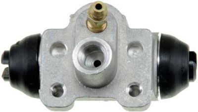 Purchase Dorman W610114 Drum Brake Wheel Cylinder, Rear Left motorcycle in Southlake, Texas, US, for US $18.59