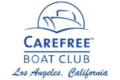 Carefree Boat Club Los Angeles
