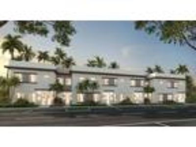 New Construction at 10345 NW 66 ST, by Lennar