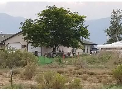 4 Bed 3 Bath Preforeclosure Property in Florence, CO 81226 - County Road 19