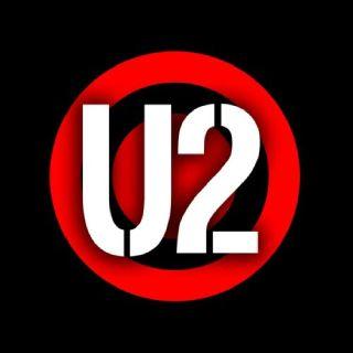 U2 Tickets | U2 Concert Tickets TixTm