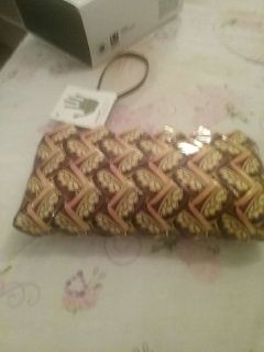 NWT Ecoist Handbag
