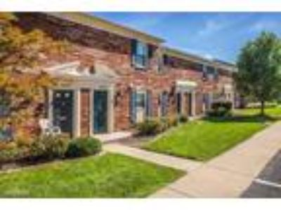 Three BR One BA In Indianapolis IN 46256