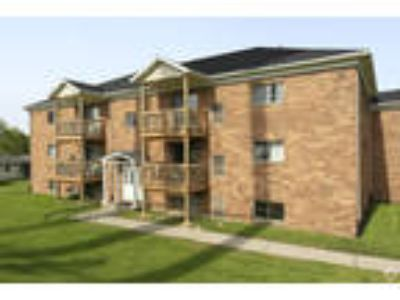 664 Highland Drive - Two BR, One BA
