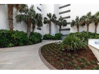 2 Bed 2 Bath Foreclosure Property in Wrightsville Beach, NC 28480 - Causeway Dr Ste 201