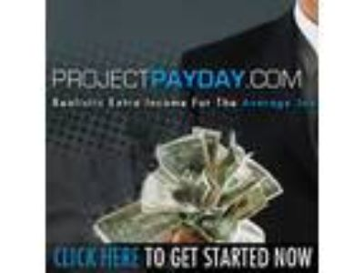Refferal Agents!!!($500-$1500/weekly)