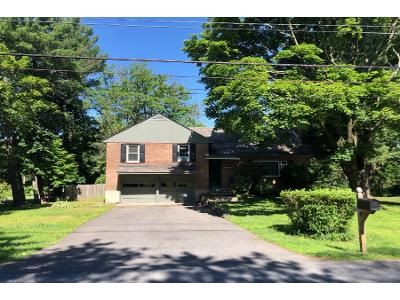 4 Bed 2 Bath Preforeclosure Property in Schenectady, NY 12309 - Birchwood Ln