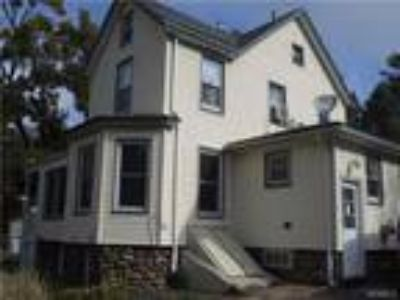 Real Estate Rental - Two BR, Two BA Colonial