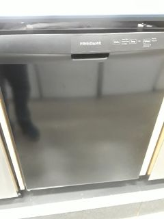 Brand New Frigidaire Dishwasher