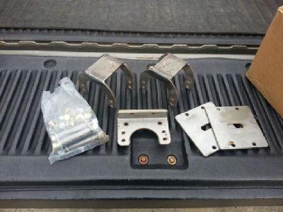 $110 automotive parts