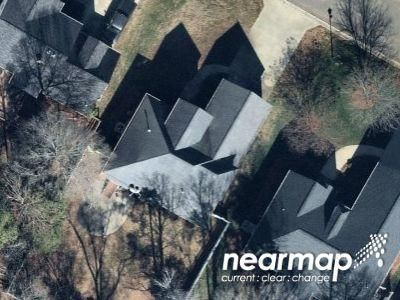 Preforeclosure Property in Rock Hill, SC 29732 - The Xing