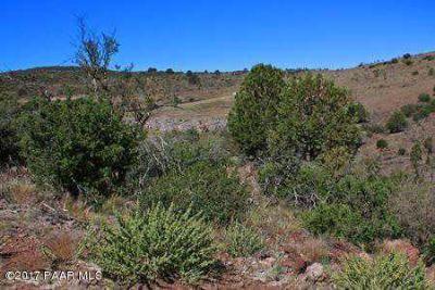 4751 Sharp Shooter Way Prescott, Yavapai Hills lots now